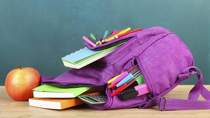 27074f4a4912c allegro plecaki szkolne - Blog parentingowy - dlabobaska.pl
